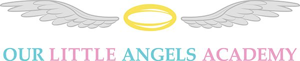 Our Little Angels Academy
